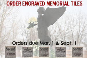 engravedmemorials