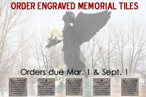engravedmemorials
