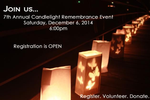 Candlelight2014