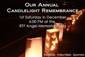 CandlelightAnnual