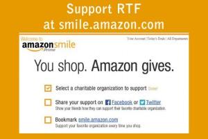 AmazonSmile2014