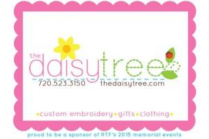 DaisyTreeEventSponsor2015